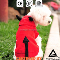 Wholesale Simply Cheap Dog Clothes Closet Pet Accessories