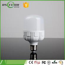 AL+PC China manufacturing 110v 220v led bulb e27 3w energy saving bulb lighting