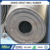 cloth fabric insertion rubber gasket sheet roll with 1ply 2 layer cotton EP NN nylon