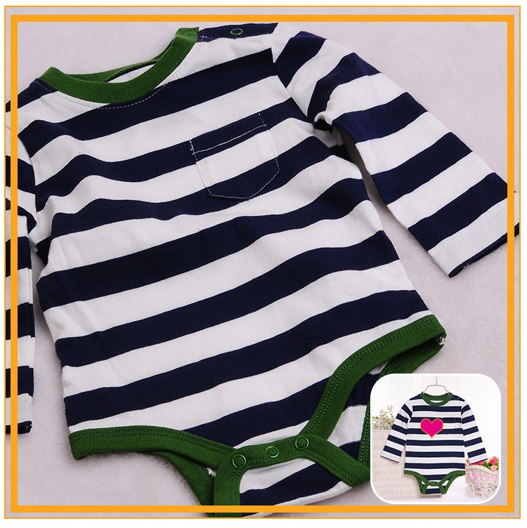 Competitive price cotton print spanish knitted baby clothes