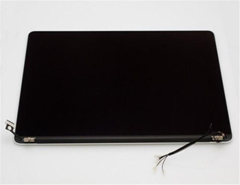 New Low price Genuine full lcd assembly for macbook A1502 2015