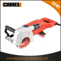 150cm wall concrete cutting machine