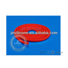 1/2 protective foam rubber tubing