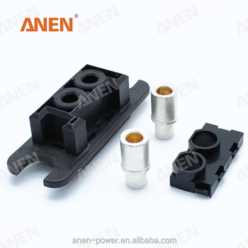 DJL 125 Module power Connector ,Anen,ISO