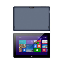 10 inch Chinese oem tablet windows 10.1 inch high quality pc