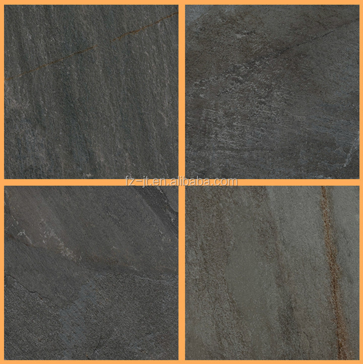 600x600 china new design discontinued ceramic floor tile lowes floor tiles for bathrooms buy - Lowes discontinued tile ...