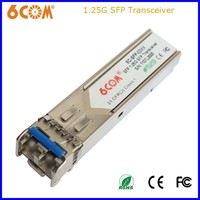 GLC-SX-MM 1000base SFP hwic-1ge-sfp