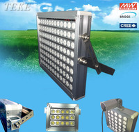 Most popular high Power LED flood light for stadium lighting with CE Rohs SAA UL ETL certificates