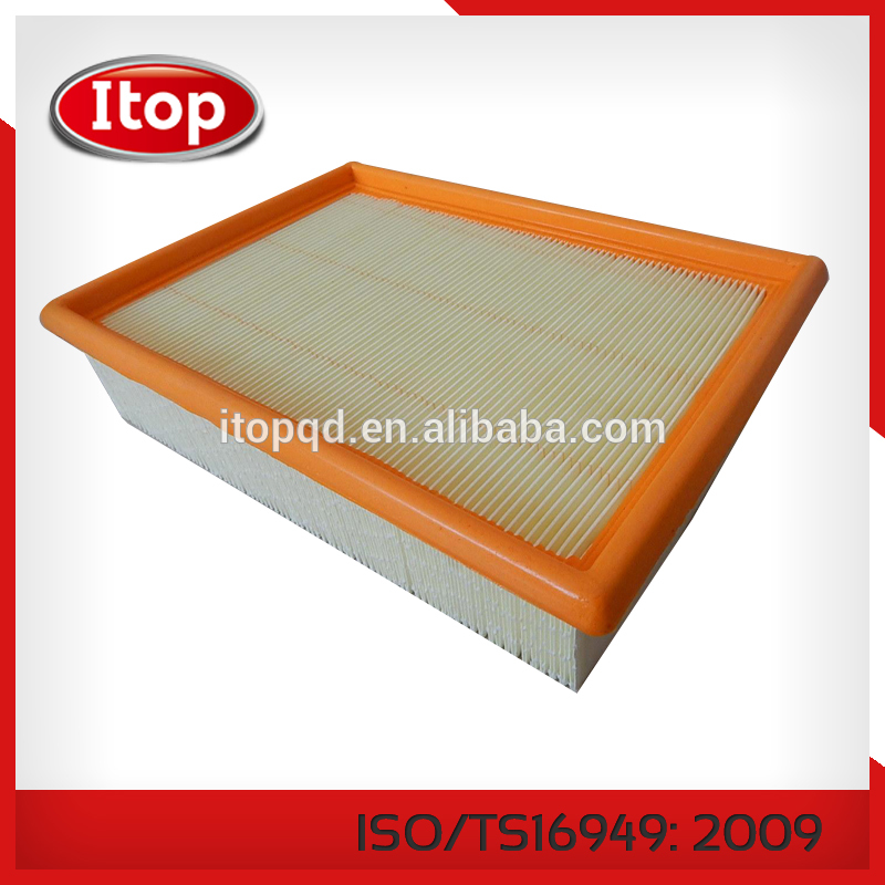 Best selling product in europe AAA Quality home air filter