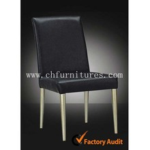 YC-F022-01 Perfect Hotel Dining Room Furniture