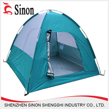 new 2016 family sizes outdoor multifunction camping tent shelter