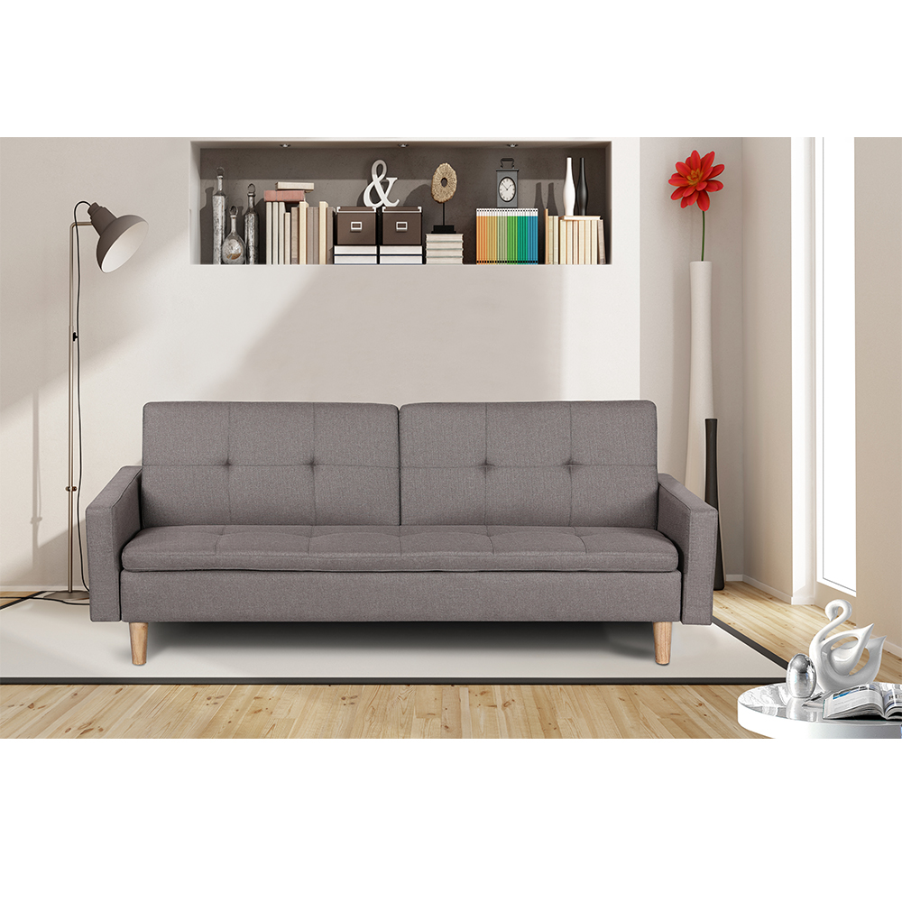 New design modern living room furniture foldable sofa cum bed buy sofa cum bedfoldable sofa cum bedmodern sofa cum bed product on alibaba com