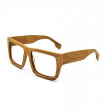 classic optical glasses frame,wholesale reading glasses wood glasses