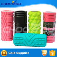 EVA Eco Friendly Foam Roller Massage