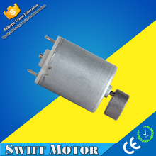 Super Deal High rpm and Torque wind up toy motor