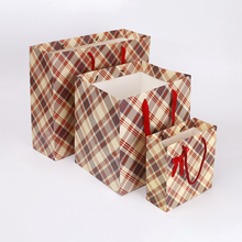 wholesale wedding paper bag for gift
