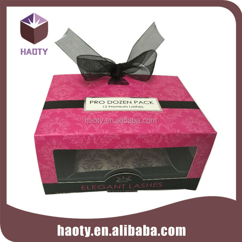 cheap paper products Paper products: book, toilet paper, ruled paper, carton, egg box writing paper suitable for stationery requirements this includes ledger, bank, and bond paper.