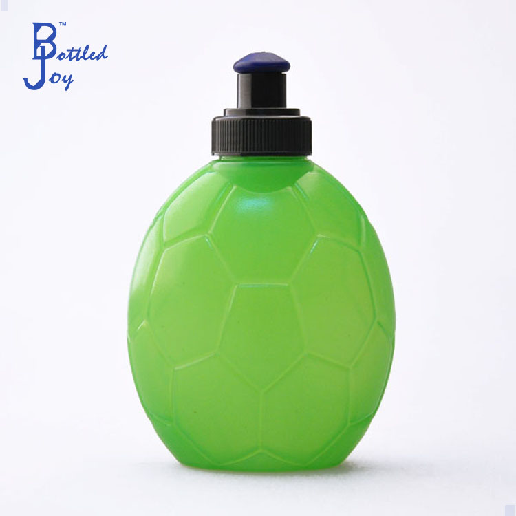 promotion gift cute water bottles 250ml from water bottle distributor
