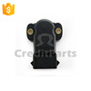 /product-detail/95bf9b989jb-928f9b989ca-7173046-high-performance-high-quality-original-throttle-position-sensor-for-f-ord-m-azda-60511977834.html