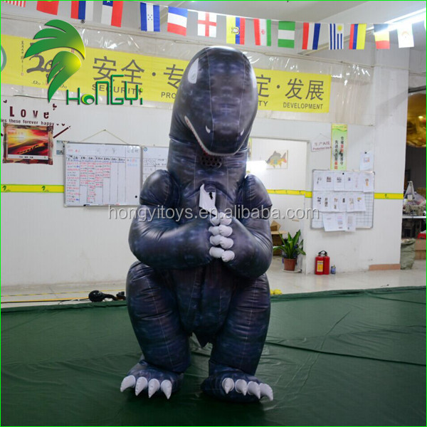 inflatable dinosaur suit (1)