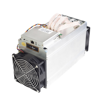 2018 Fast deliver bitmain antminer L3+ 504M