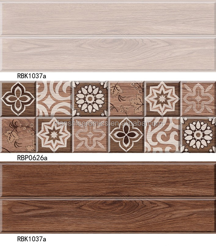 Decorating Wall Tiles For Pakistan Made In Linyi China Buy
