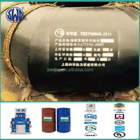 polyurea anti corrosion paint ror petrochemical industry