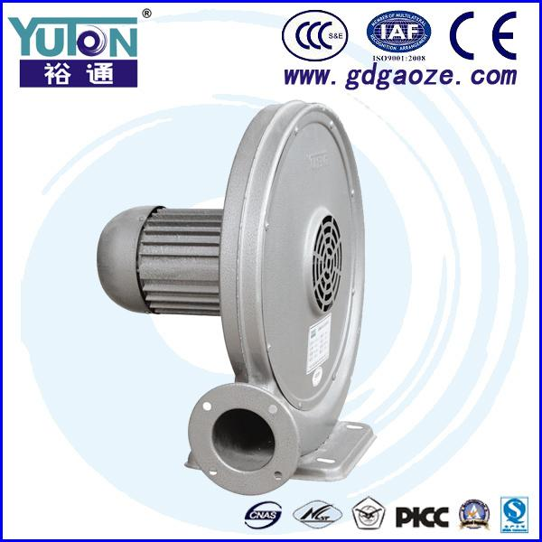 Medium Pressure Used In Smelting,Kitchen Equipment,Inflation & Pressuring Facility Professional Turbo Blower