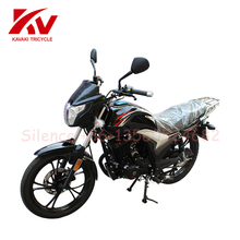 2017 new arrival powerful cheap adult gasoline 150cc motorcycle for sale