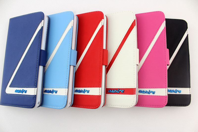 For samsung galaxy pocket s5300 cover/Silicon case for samsung galaxy pocket s5300