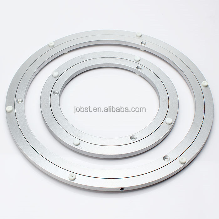 5 40 Inch Lazy Susan Turntable Bearings For Dining table  : 5 40 INCH Lazy Susan Turntable Bearings from www.alibaba.com size 700 x 700 jpeg 67kB