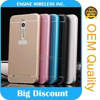 cellular phone metal case for galaxy grand duos i9082