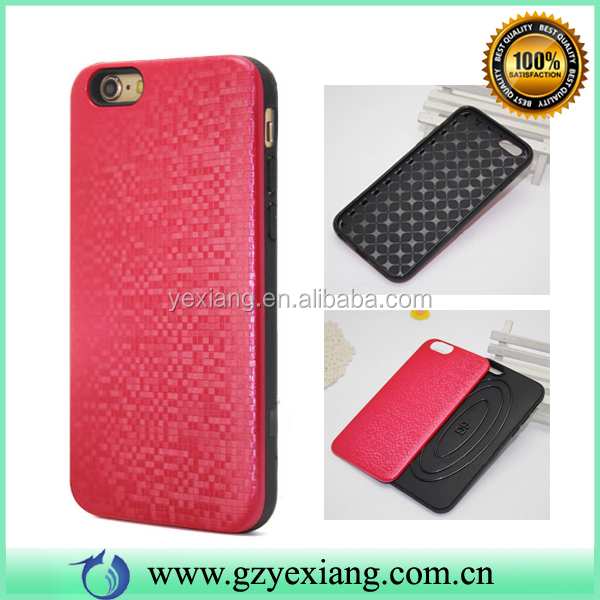 New Arrival Pixel Design Skin TPU PC Case Cover For Iphone 5 Se Phone Cases