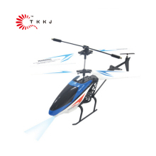 3.5 Channel Remote Control Heli Sale Long Flight Time RC Helicopter