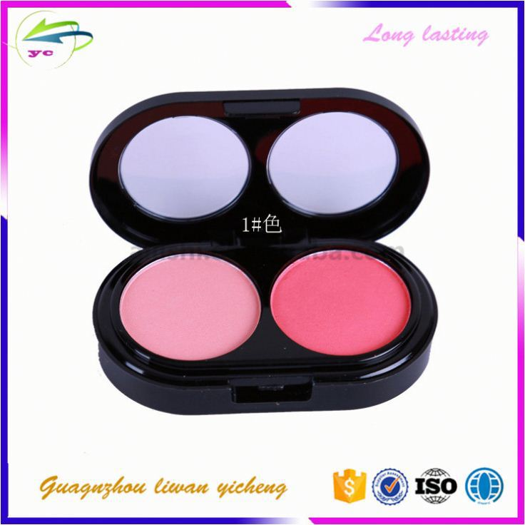 make up face make up cream blusher