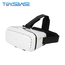 For FPV Drone & Movie & Game Latest Exclusive 3D VR Glasses