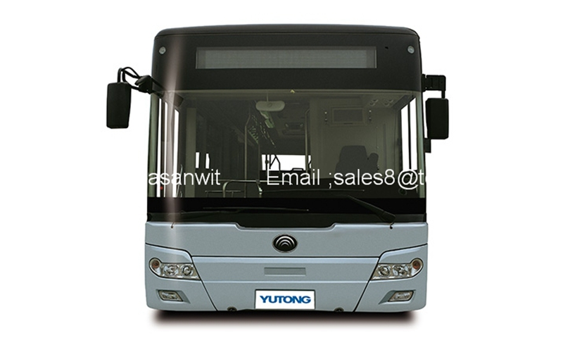 Most advanced video passenger counter for bus passenger calculation 4ch ahd cctv dvr 8ch MDVR