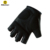 2018 Customized Half Finger Road cycling gloves