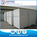 50mm Eps Sandwich Panel/eps Panels/cool Room Panel Used With Aluminium Profile