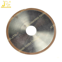 china circular saw blades for cutting paper/D150*T0.3mm blades