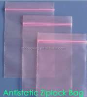 Ziplock plastic bag which widely using in pack food ,clothes ,electronics.