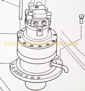 Lincoln 140 Replacement Parts moreover X320 Wiring Diagram together with Engine Condition Report likewise Kobelco Wiring Diagrams also Skyjack 3226 Wiring Diagram. on kobelco wiring diagram