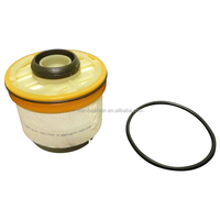 Fuel Filter For Toyota Hilux Hiace Lexus OEM 23390 - 0L041
