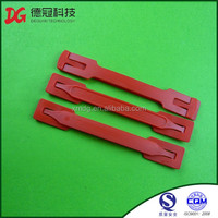 Wholesale Accept Customized Plastic Handle For Corrugated Box