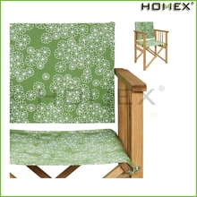 Multi-purpose folding camping chair /antique bamboo chair/HOMEX