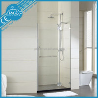 Wholesale productsshower cabin enclosure , popular shower cabin