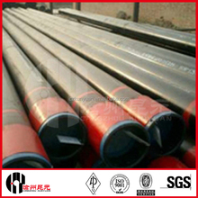 10 3/4'' 45.5 PPF L80 Vam Top equivalent API Casing Pipe