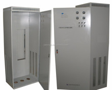 Stainless Steel Cabinet,stainless steel kitchen cabinet custom service