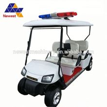 made in China golf buggy/cruiser/cruise car low price