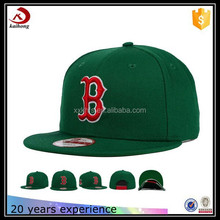 Manufacturers for custom design 5 panel custom hats for children snapback no minimum
